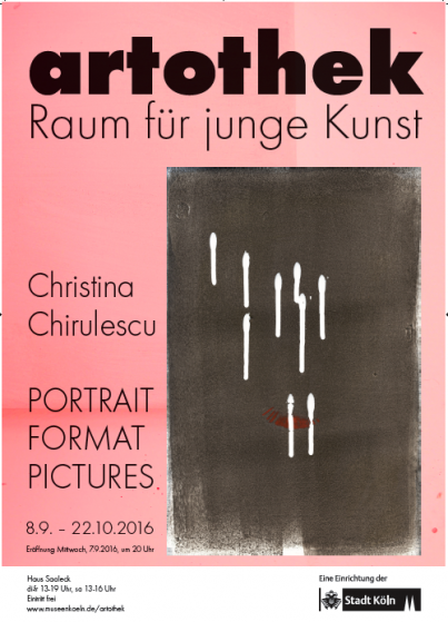 http://christina-chirulescu.de/files/gimgs/th-1_Bild 1.png