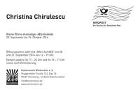 http://christina-chirulescu.de/files/gimgs/th-1_1_rsv100.jpg
